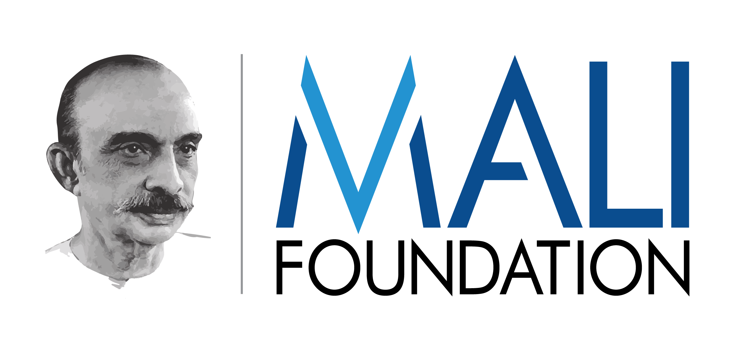Mali foundation